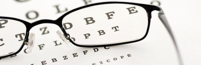 Gafas monofocales – ¿Cuándo son necesarias?